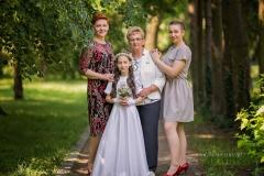 www.fotoursus.pl